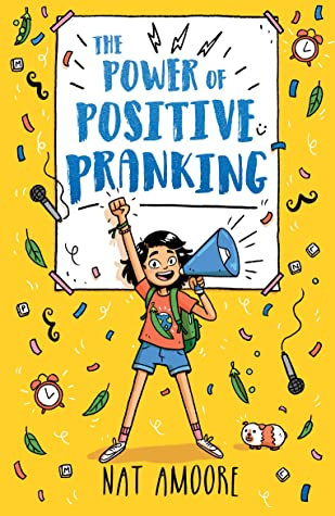 The Power of Positive Pranking