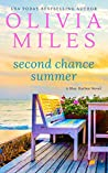Second Chance Summer (Blue Harbor Book 2)