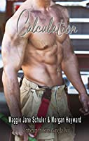 Calculation: Written in the Stars: Novella Two