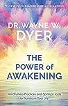 Power of Awakenin...