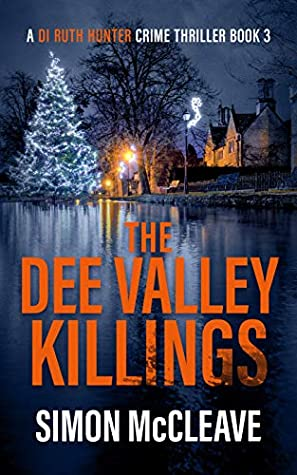 The Dee Valley Killings