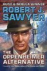 The Oppenheimer A...