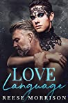 Love Language (Love Languages, #1)