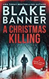 A Christmas Killing (Dead Cold Mystery #21)