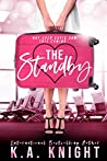 The Standby