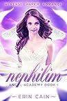 Nephilim: Reverse Harem Academy Romance (Angel Academy Book 1)