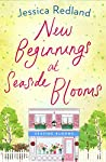 New Beginnings at Seaside Blooms