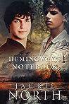 Hemingway's Notebook (Love Across Time, #5)