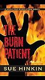 The Burn Patient