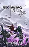 Divergence (The Beginning After The End #7)