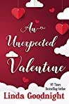 An Unexpected Valentine