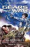Bloodlines (Gears of War, #7)
