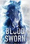 Blood Sworn (Ashlords #2)