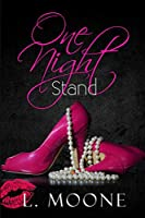 One Night Stand (Chance Encounters #1)
