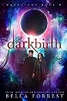 Darkbirth (Darklight #6)