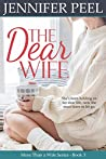 The Dear Wife (More Than a Wife #3)
