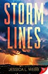 Storm Lines