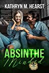 Absinthe Minded (Bourbon Street Bad Boys' Club Book 1)