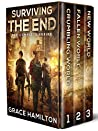 Surviving the End: The Complete Series
