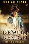 The Demon Design (Souls & Sigils Book 1)