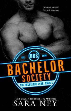Bachelor Society