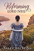 Reforming Lord Neil (Inglewood #5)