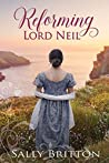 Reforming Lord Neil (Inglewood #5)