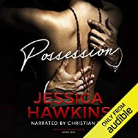Possession (Explicitly Yours, #1)
