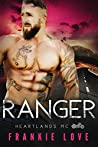 Ranger (Heartlands Motorcycle Club #1)