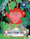 Under the Great Plum Tree
