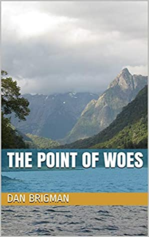 The Point of Woes (The Rune Cycle)