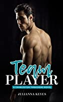 Team Player (Charleston Thrashers, #1)