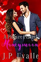 A Picture Perfect Honeymoon (Picture Perfect Romance #2)