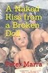 A Naked Kiss from a Broken Doll: A Giallo