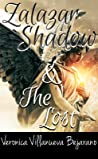 Zalazar Shadow and The Lost