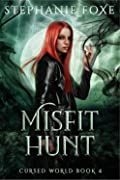 Misfit Hunt