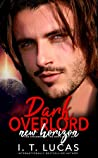 Dark Overlord New Horizon (The Children Of The Gods Paranormal Romance Series Book 38)