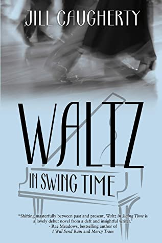 Waltz in Swing Time