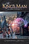The King's Man (The Zero Enigma #7)
