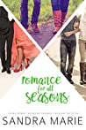 Romance for all Seasons Series Bundle: Books 4-6