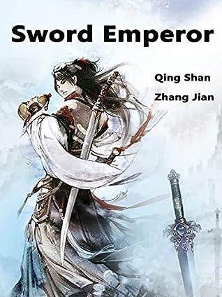 Sword Emperor: Volume 10