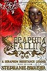 Seraphim Falling