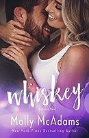 Whiskey (Brewed #2)