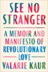 See No Stranger: ...