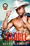 Back in the Saddle (Blazing Eagle Ranch, #1)
