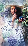 The Point of It All (Sugar Valley #2)