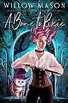 A Bone to Pixie (Newborn Pixie Cozy Mystery #2)