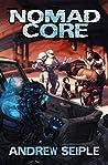 Nomad Core (Core Control Book 2)
