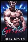 Grinder (Hockey Romance #1)
