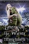 Lover from the Waves (The Kraken, #7)